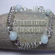 aquamarine jewellery uk