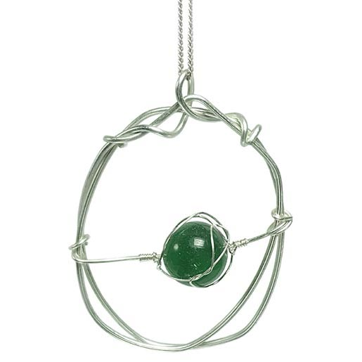 designer emerald jewellery