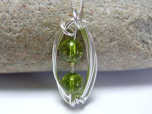 peridot 2 gemstone jewellery